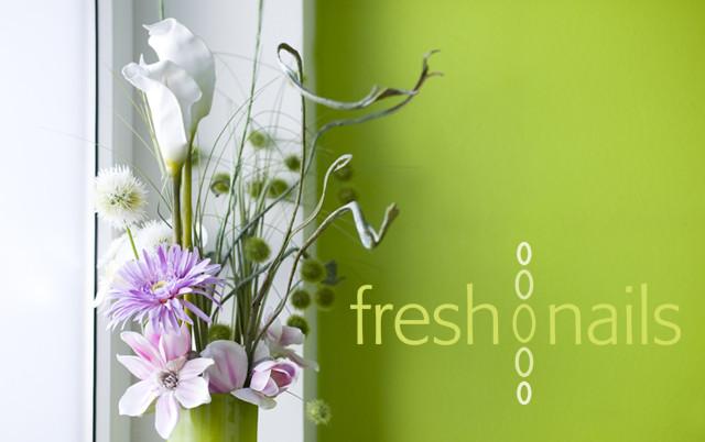Freshnails-image